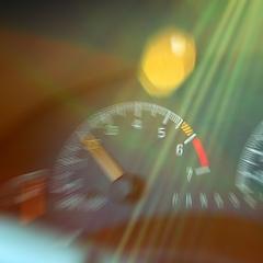 Photo : Google prend les blogs de vitesse