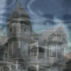 Photo : Louer sa maison pour un film