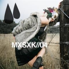 Photo : Musique gratuite : MXSXK