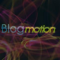 Photo : Blogmotion cherche reporters high tech