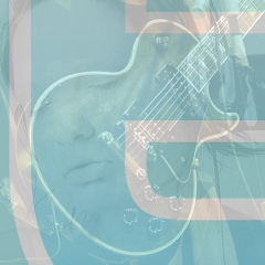 Photo : Twittermusicguide.com