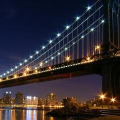 Photo : Best-of ponts de mai