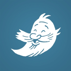 Photo : Twitter avatars
