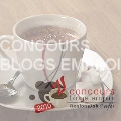 Photo : Concours Blogs emploi