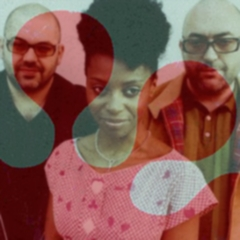 image Nouvel album Morcheeba Blood Like Lemonade