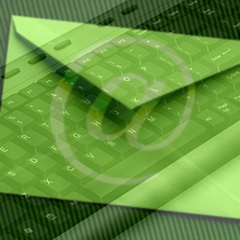 Photo : Des emails qui en disent long ?