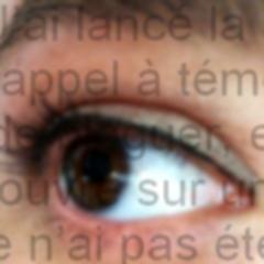 Photo : En interviewant BlogExpérience