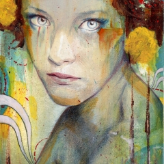 Photo : Michael Shapcott