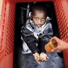 Photo : Campagne Feed SA