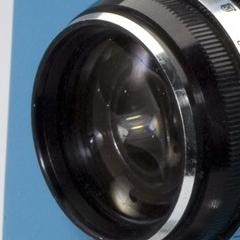 Photo : Premier appareil photo numérique