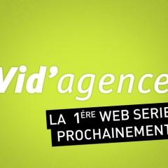 Photo : Vid'Agence