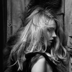 Photo : Hedi Slimane