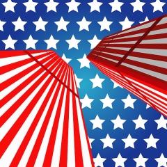 Photo : 11 septembre  dans l'art