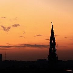 Photo : La Belgique est un plaisir et doit le rester