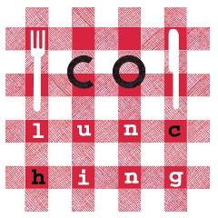 Photo : Colunching