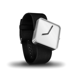 Montre Slip Watch