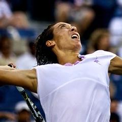 Photo : Instants tennis