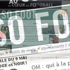 Photo : SoFoot.com