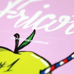 Photo : Fricote : interview