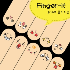 image Finger It
