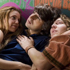 Photo : Taking Woodstock : bande-annonce