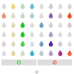 Photo : Générateur de musique de pluie
