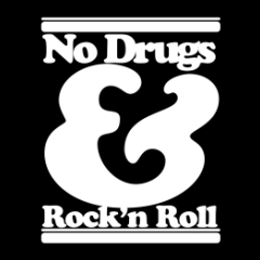 No Drugs & Rock'n Roll