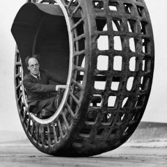 #roue #concept #insolite