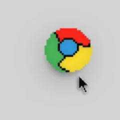 Photo : Google Chrome : Clips
