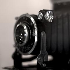 Photo : StolenCameraFinder.com