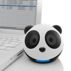 Photo : GOgroove Panda