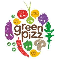 Photo : GreenPizz
