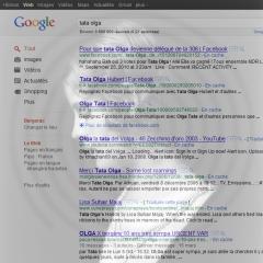 Photo : Facebook et Google vont-ils nous encercler ?