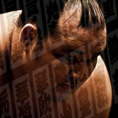 Photo : Art du Sumo