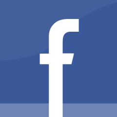 Facebook démocratise les interfaces