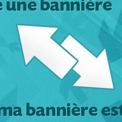 Image : yBan : pub gratuite pour votre site !