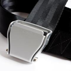 Photo : Fly-Belts