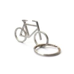 Photo : Les clés de mon vélo