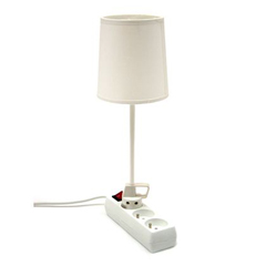 image Lampe multiprise
