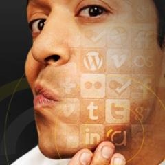 Image : Aliaz.com