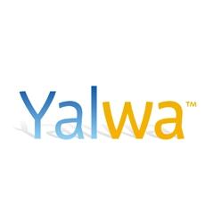 Image : Yalwa : annuaire des entreprises