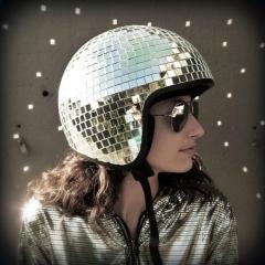 #disco #WTF
