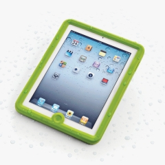 iPad Waterproof