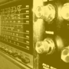 Transistor estival