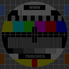 Image : Les indignés de la télé