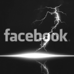 Suspens : la revanche des blogs ?