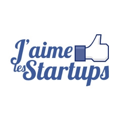 J'aime les Startups : interview