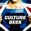 Concours Culture Geek