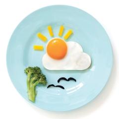 mangez le soleil !