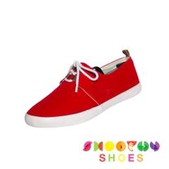 #shoes #fashion #cool